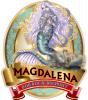 Wróżka Magdalena