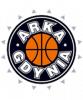Arka Gdynia - koszykówka mężczyzn