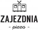 Zajezdnia Pizza
