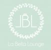 La Bella Lounge