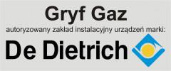 Gryf Gaz