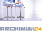 Archiwum24