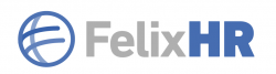 FelixHR