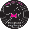 Groomoteka
