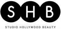 Studio Hollywood Beauty