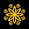 Kafëbë
