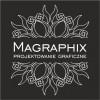 Magraphix