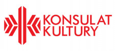 Konsulat Kultury