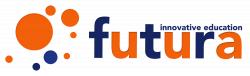 Logo FUTURA Innovative Education