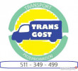 Trans-Gost
