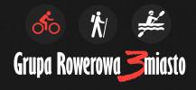 Grupa Rowerowa 3miasto
