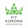 FitKorona.pl