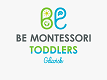 Be Montessori Toddlers Gdańsk