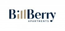 BillBerry Apartments