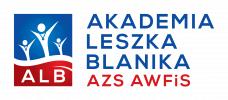Akademia Leszka Blanika