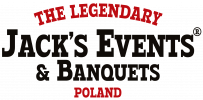 Jack's Events & Banquets