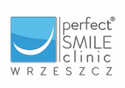 Perfect Smile Clinic