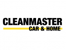 Cleanmaster Car&Home