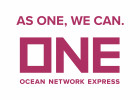 Ocean Network Express Europe Ltd.