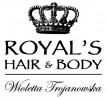 Royal's Hair & Body