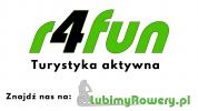 r4fun