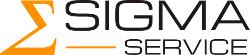 Sigma Service