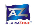 AlarmZone