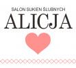 Salon Sukien Ślubnych 'Alicja'