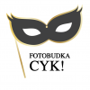 Fotobudka Cyk