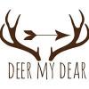 Deermydear.pl