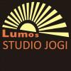 Lumos Studio Jogi