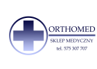 Ortho Med