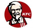 KFC Pruszcz Gdański
