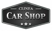 Clinea Car Shop