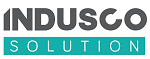 Logo Indusco Solution