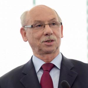 LEWANDOWSKI Janusz Antoni