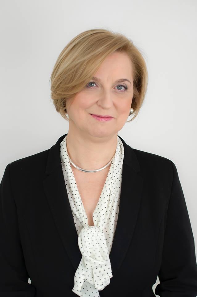 FOTYGA Anna Elżbieta